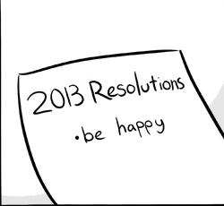 2013-01-03-HappyNewYear