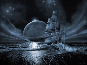 483d-ghost-ship-poster-m