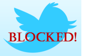 blockedontwitter