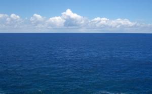 PacificOcean