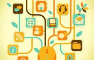 5-ways-to-master-social-media-multitasking1