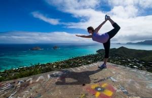 "if you don't, google image ""pillbox yoga."" no joke"
